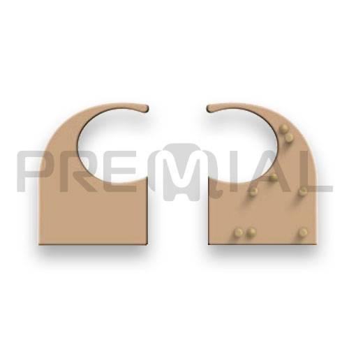 Торцевая-заглушка-для-профиля-С-01