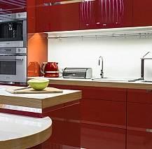 Кухонные смесители PREMIAL®