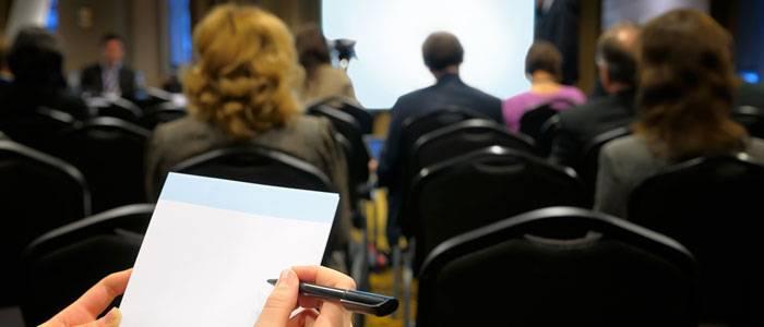 Мебельный семинар Premial® в Томске