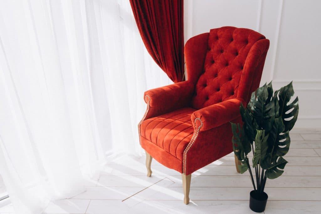 Premial® приглашает друзей на московскую выставку «Мебель 2019»!